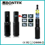Sub 2.0 Big Vapor Cigarettes, E Cigarette, Power Super The Lava Tube E Cig Sub2.0