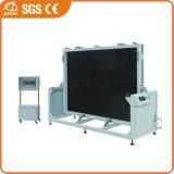 Vacuum Screen Exposured Machine (SBW)