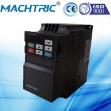 Z900e Series AC Drive for Overload Capacity