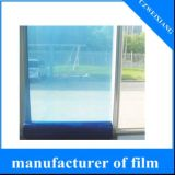 PE Protection Film for Window