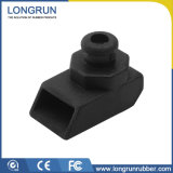OEM RoHS Custom Portable Seals Rubber Parts