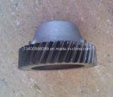 Truck Part- Air Compressor Gear for P11cuh