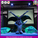 Beautiful Inflatable Butterfly Wings, Inflatable Butterfly Costumes Performance Inflatable Butterfly Costumes