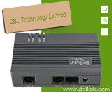 1 FXS Port VoIP Gateway (HT-912)