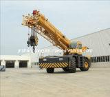 70 Ton Rough Terrain Crane Qry70