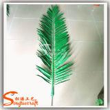 New High Quality Handmade Decorative Artificial Flower