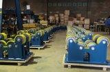 1000kg Pipe Welding Roller /Welding Rotaotor
