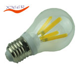 Super Bright E27/E26/B22 5W LED Bulb for Home Decoration