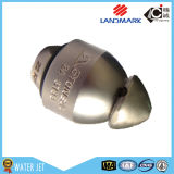 50MPa High Pressure Nozzle for Cleaning Pipeline (SD0034)