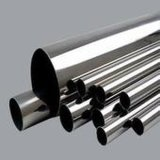 ASTM A312 Stainless Steel Round Tube (201, 304)