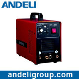 CT Series DC Inverter Multifunction Welder