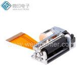 1 Inch Mini Thermal Printer Mechanism (TMP 101)