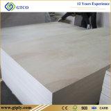 18mm Birch Plywood/White Birch Furniture Grade /Cc Grade Birch Plywood