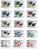 LED Lamp AD16-16DS, AD16-22DS, AD16-30DS