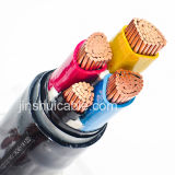 Sta Armored Power Cable LV PVC Cable