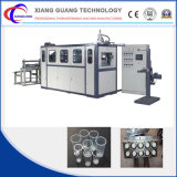 Plastic Cup Making Machine Thermoforming Machine