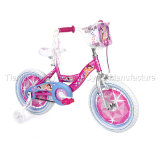 "12""/16""/20"" Beautiful Children Bikes Princess Kids Bicycles (BMX-015)"