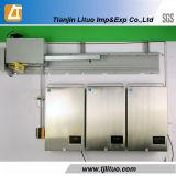 Bright Stainless Steel Plaster Dispenser Foe Sale