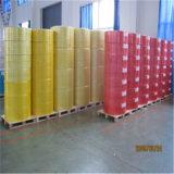 Ccp Carbonless Copy Paper Plant, NCR Paper