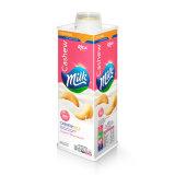 600ml Origional Cashew Milk in Paper Bottle