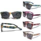 Sunglasses (FP836)