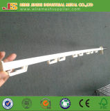 1.2m PP White Electric Fence Post Made in China