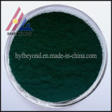 Direct Green 26, Direct Green Bll, Direct Fast Green BLE, Solophenyl Green BLE