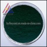 Direct Green 26, Direct Green Bll, Direct Fast Green BLE, Solophenyl Green BLE