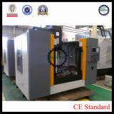 Vmc850b CNC Vertical Machine Center