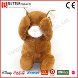 Cute Gift Stuffed Animal Soft/Plush Cat Toy for Kids