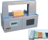 Automatic Banknote or Money Bander (MS-400T)