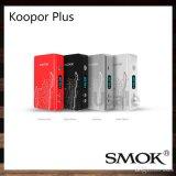 Smok Koopor Plus 200W Tc Mod