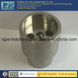 Custom CNC Precision Machining Stainless Steel Accessories