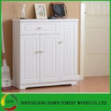 Home Furniture Simple Style Shoes Cabinet