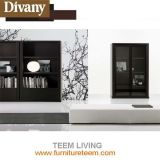 Divany Cabinets Storage Shelf Sm-D29