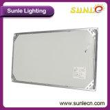 20W LED Panel Light SMD 4014 4 Sides Chips 300*600 (SLE3060-20)