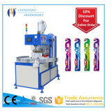 Automatic High Frequency Welding Machine for Toothbrush Packing, Ce Certification Blister Packing Machine