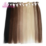 Keratin Hair Extension 100% Indian Human Hair