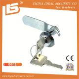 High Quality Furniture Cam Lock (9941)