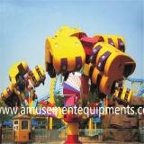 Good quality Outdoor Amusement Park Energy Storm Jet for Sale