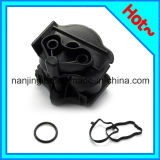 Auto Spare Parts Car Breather Filter for Land Rover Range Rover 2002-2012 8510298