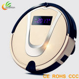 Multifunction Cleaner Auto-Mop Robot Vacuum Cleaner for House