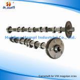 Auto Parts Camshaft for Volkswagen Magotan 1.8t/2.0t