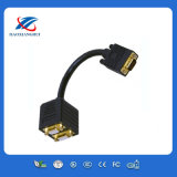 Best Selling VGA Cable for Project, Computer
