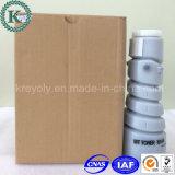 MT 104A Toner Cartridge for Konica-Minolta