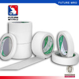 24mmx30m Self Adhesive Tape Crepe Tape for Masking