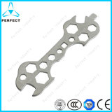 High Quality Bicycle Flat Spanner