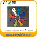 Hot Sale Cheap USB Stick Promotional USB Flash Drive Key USB