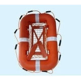 10p Plastic Floating Buoyant Lifesaving Float for Rescue and Survival (HTF10)