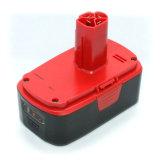 Universal Li-ion Power Tools Battery
